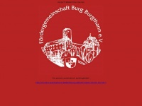 burgverein-burgthann.de