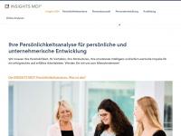 insights.de