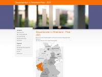 steuerberater-rheinland-pfalz-steuerberatung.de