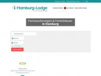 hamburg-lodge.de