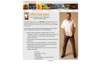 lifechanges.de