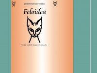 feloidea.de