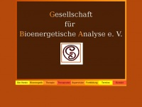 gba-bioenergetik.de