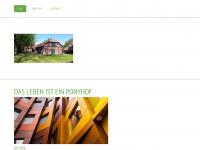 zur-aue.de Thumbnail