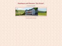 zur-krone-langenthal.de