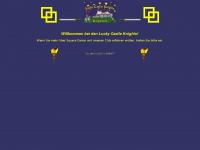 lucky-castle-knights.de