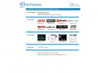 e-netdesign.de
