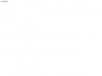 3r-media.de Webseite Vorschau