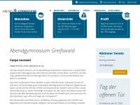 abendgym-greifswald.de