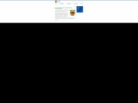 gemeinde-seedorf.de
