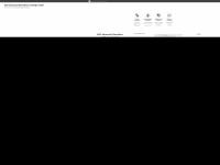 asd-online.com