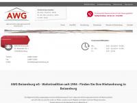 awg-boizenburg.de