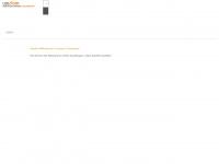 unicom-service.de Thumbnail