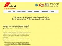 Maerkl.de
