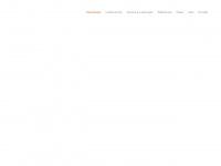 bedachungen-fetz.de