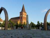 cdu-pasewalk.de Webseite Vorschau