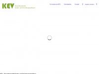 kindergarten-software.de Webseite Vorschau