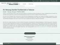 diehn-heizung-sanitaer.de