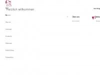 dr-timmel.de