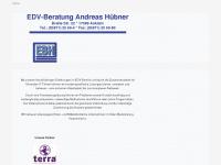 Ebh.de