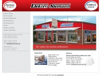 Elektroniemann.de