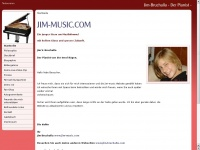 jim-music.com