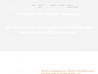 4elements-gruppe.de Thumbnail