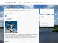 klimamesstechnik.de