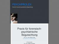 gerichts-psychiatrie.de