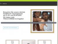 gold-reeck.de