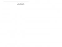 grueschow.de