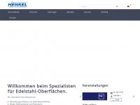 henkel-epol.com
