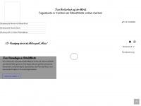 Bootsurlaub24.de