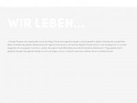 haratz-consulting.de