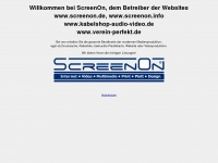 screenon.de