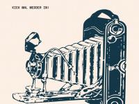 zur-kogge.de Webseite Vorschau