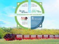 kamp-apotheke.de