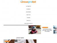 circusprobst.com