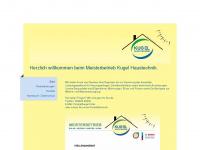 kugel-ht.de
