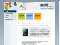 serviceconnect.de
