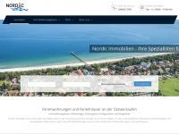 boltenhagen-immobilien.com
