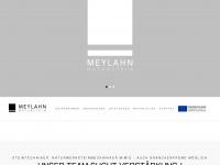 Meylahn-naturstein.de