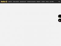 netto.pl