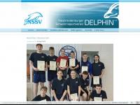 Nssv-delphin.de