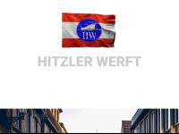 hitzler-werft.de
