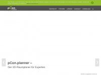 pcon-planner.com