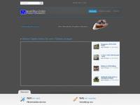 pm-immobilien.net