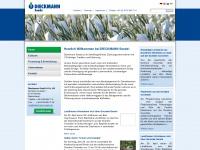 dieckmann-seeds.de
