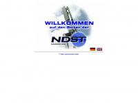 Ndst-systemtechnik.de
