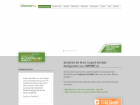 carport.de